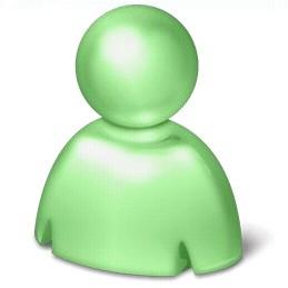 Windows Live Essentials Beta – Sai Hoje(24/06) a Versão Pública Windows-live-messsenger-logo